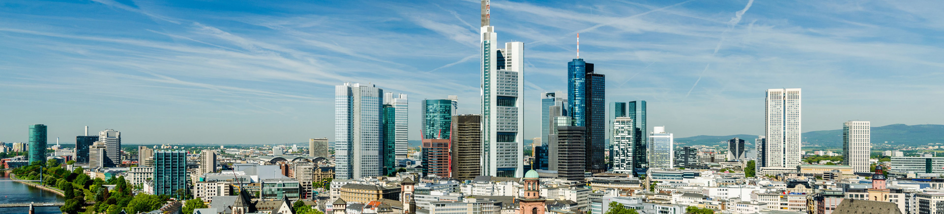 homepage_hetairos_capital_frankfurt_50651577_xl_neu